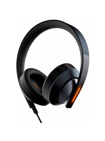 Наушники Xiaomi Mi Gaming Headset Black