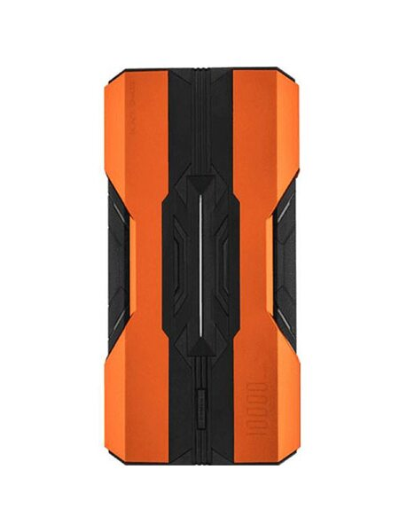 Внешний аккумулятор Xiaomi Black Shark Power Bank 10000mAh Orange Black