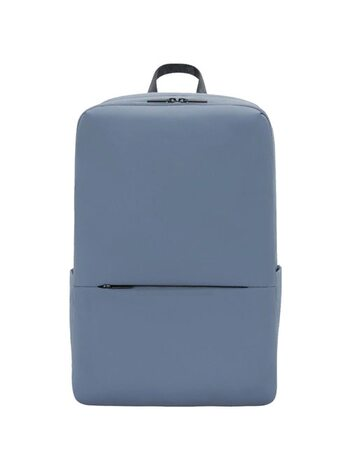Рюкзак Xiaomi 90 Points Classic Business Backpack 2 Light Blue
