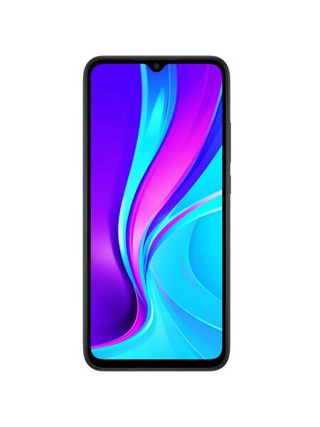 Xiaomi Redmi 9C 2/32Gb Blue EU