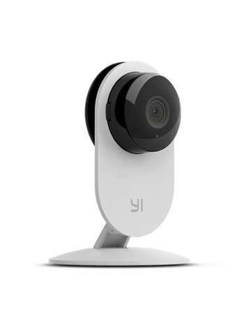 Камера IP Xiaomi Home Camera Night Vision White