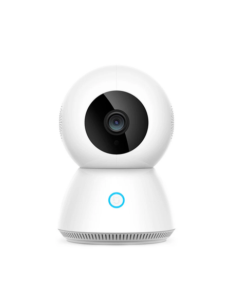 Камера IP Xiaomi Mijia Home Camera 360° Pro White