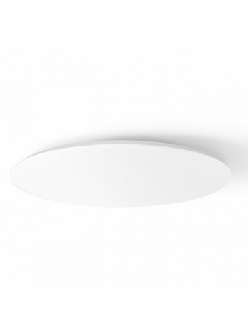 Лампа потолочная Xiaomi Yeelight Jiaoyue Led Ceiling Light 450mm Galaxy