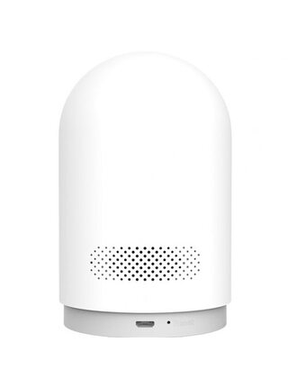 Камера IP Xiaomi Mi Smart Camera Pro Version (MJSXJ06CM) White