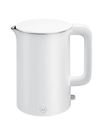 Чайник Xiaomi Mi Electric Kettle 1S White