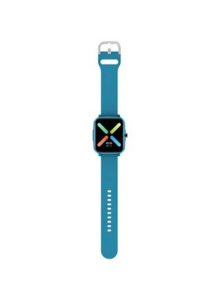 Смарт-часы Xiaomi KUMI watch KU1 S Blue
