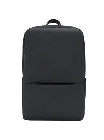 Рюкзак Xiaomi 90 Points Classic Business Backpack 2 Black