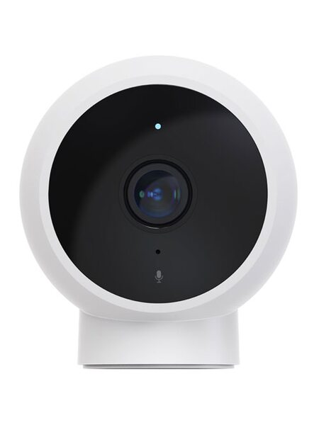 Камера IP Xiaomi Mijia Smart Camera Standart Edition (MJSXJ02HL) White