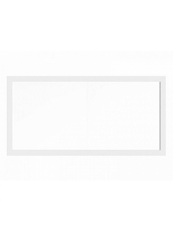 Лампа потолочная Xiaomi Yeelight Led Panel Light 30x60 5700K White