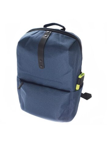 Рюкзак Xiaomi 20L Leisure Backpack Blue