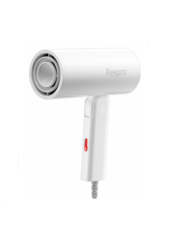 Фен для волос Xiaomi Reepro Mini Power Generation RH-HC04