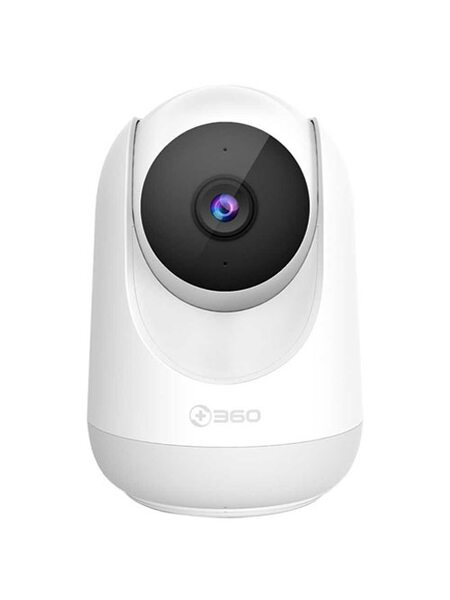 Камера IP 360 Smart Camera D806 EU White