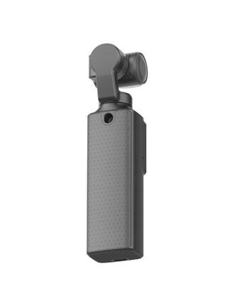 Камера Xiaomi FIMI PALM Gimbal Camera Global with bag