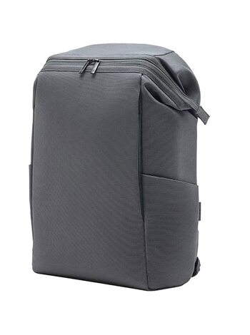 Рюкзак Xiaomi 90 Points Commuter Backpack Gray