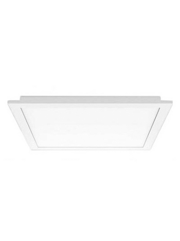Лампа потолочная Xiaomi Yeelight Led Panel Light 30x30 5700K White