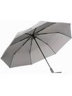 Зонт Xiaomi Mijia Huayang Super Large Automatic Umbrella Anti-UV Grey