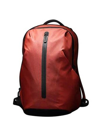 Рюкзак Xiaomi 90 Points City Backpackers Red