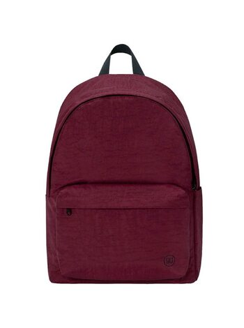 Рюкзак Xiaomi 90 Points Youth College Backpack Deep Red