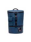 """Рюкзак Xiaomi 90 Points Fun Chic Casual Backpack 13"""" Blue"""