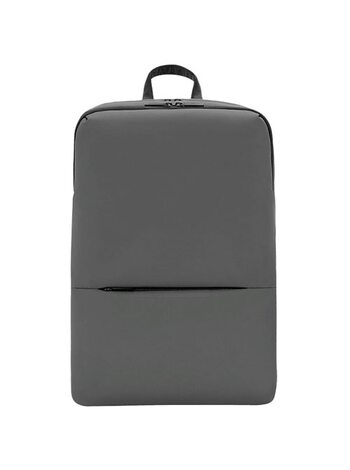Рюкзак Xiaomi 90 Points Classic Business Backpack 2 Grey