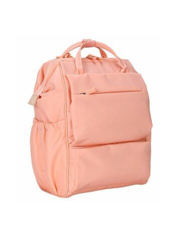Рюкзак Xiaomi XiaoYang Multifunctional Backpack Pink