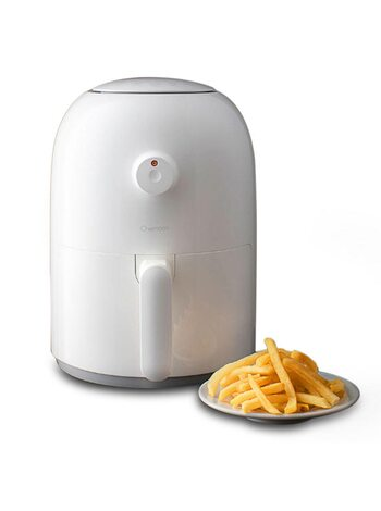 Фритюрница Xiaomi Onemoon Small Air Fryer