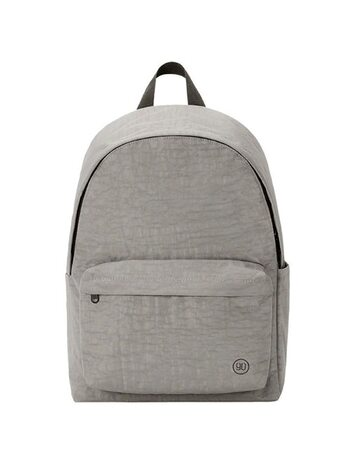 Рюкзак Xiaomi 90 Points Youth College Backpack Khaki