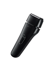 Электробритва Xiaomi Smate Four Blade Electric Shaver Black (ST-W482)