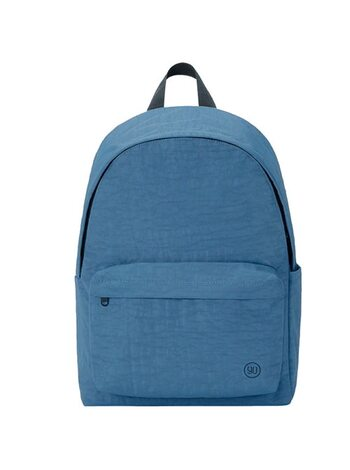 Рюкзак Xiaomi 90 Points Youth College Backpack Light Blue