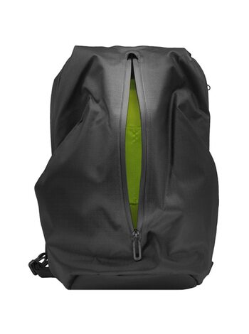 Рюкзак Xiaomi 90 Points City Backpackers Black