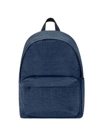 Рюкзак Xiaomi 90 Points Youth College Backpack Navy Blue
