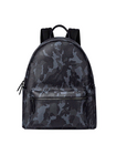 Рюкзак Xiaomi VLLICON Camouflage Sports&Leisure Backpack