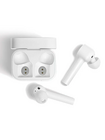 Наушники Bluetooth Xiaomi Mi True Wireless Earphones White