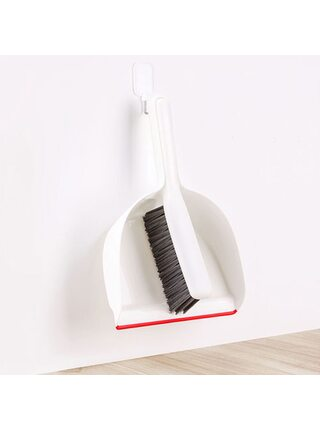 Набор для уборки Xiaomi iCLEAN Mini Broom Combination (YZ-02) White