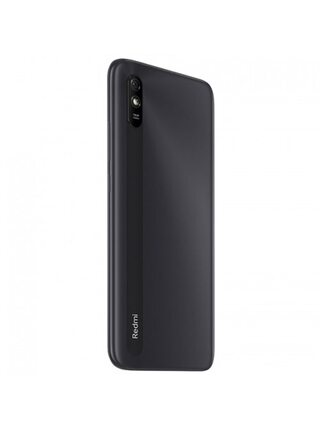 Xiaomi Redmi 9A 4/64Gb Black