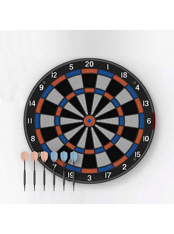 Смарт Дартс Xiaomi Youpin SDB Smart Darts