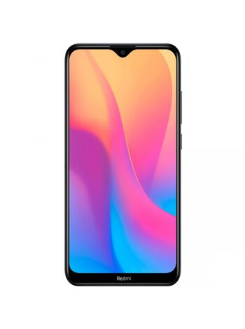 Xiaomi Redmi 8A 3/32Gb Orange