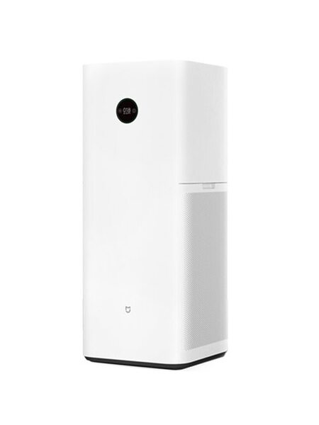 Очиститель воздуха Xiaomi Mijia Air Purifier MAX Enhanced Edition (AC-M5-SC)